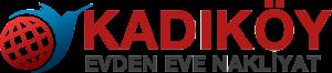 kadikoy-evden-eve-nakliyat-logo