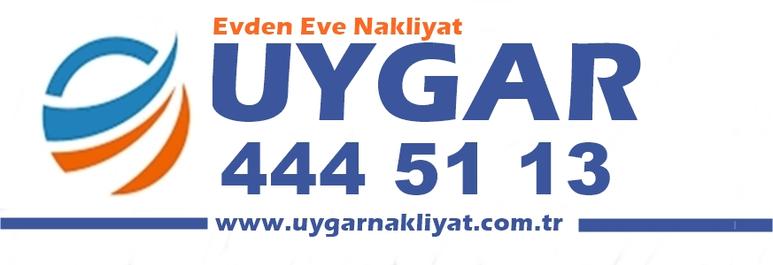 KADIKÖY Evden Eve Nakliyat Lüx Nakliye KADIKÖY İstanbul Nakliyat -